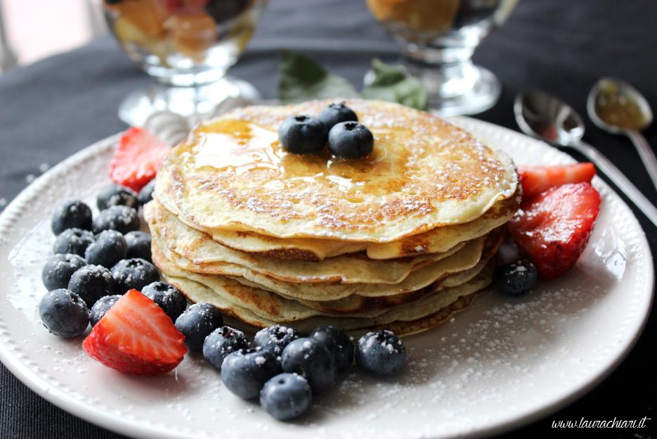 pancakes5 copia