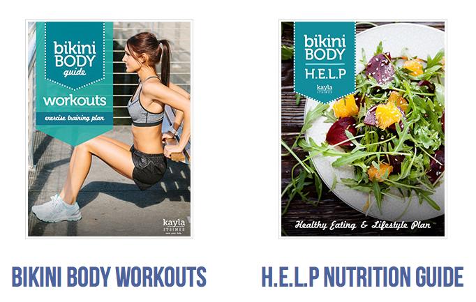 bbg-nutrition