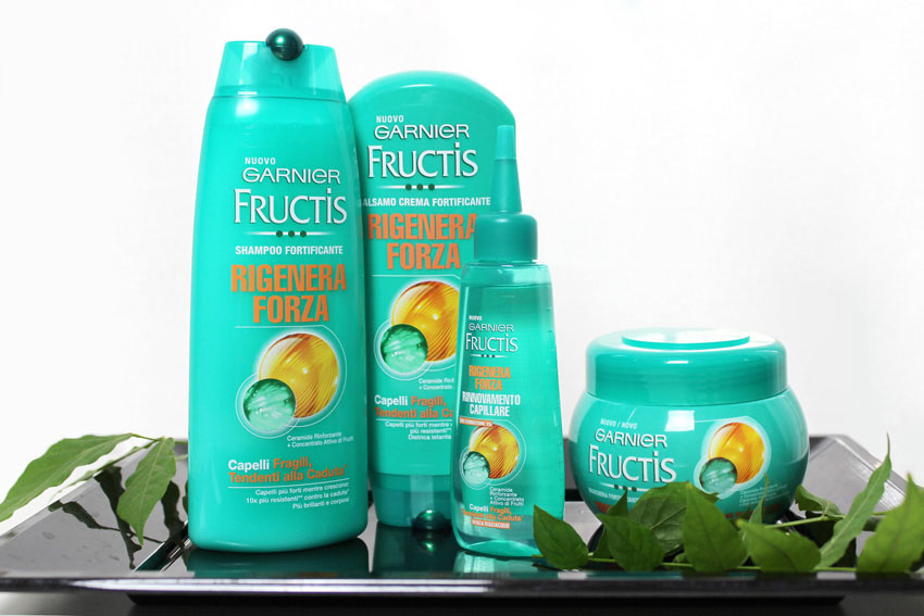 GarnierFructis1