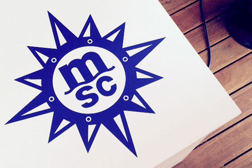 MscCrociereLogo