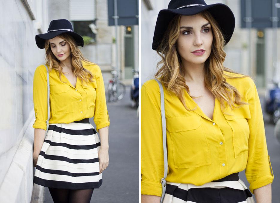YellowSubmarine1