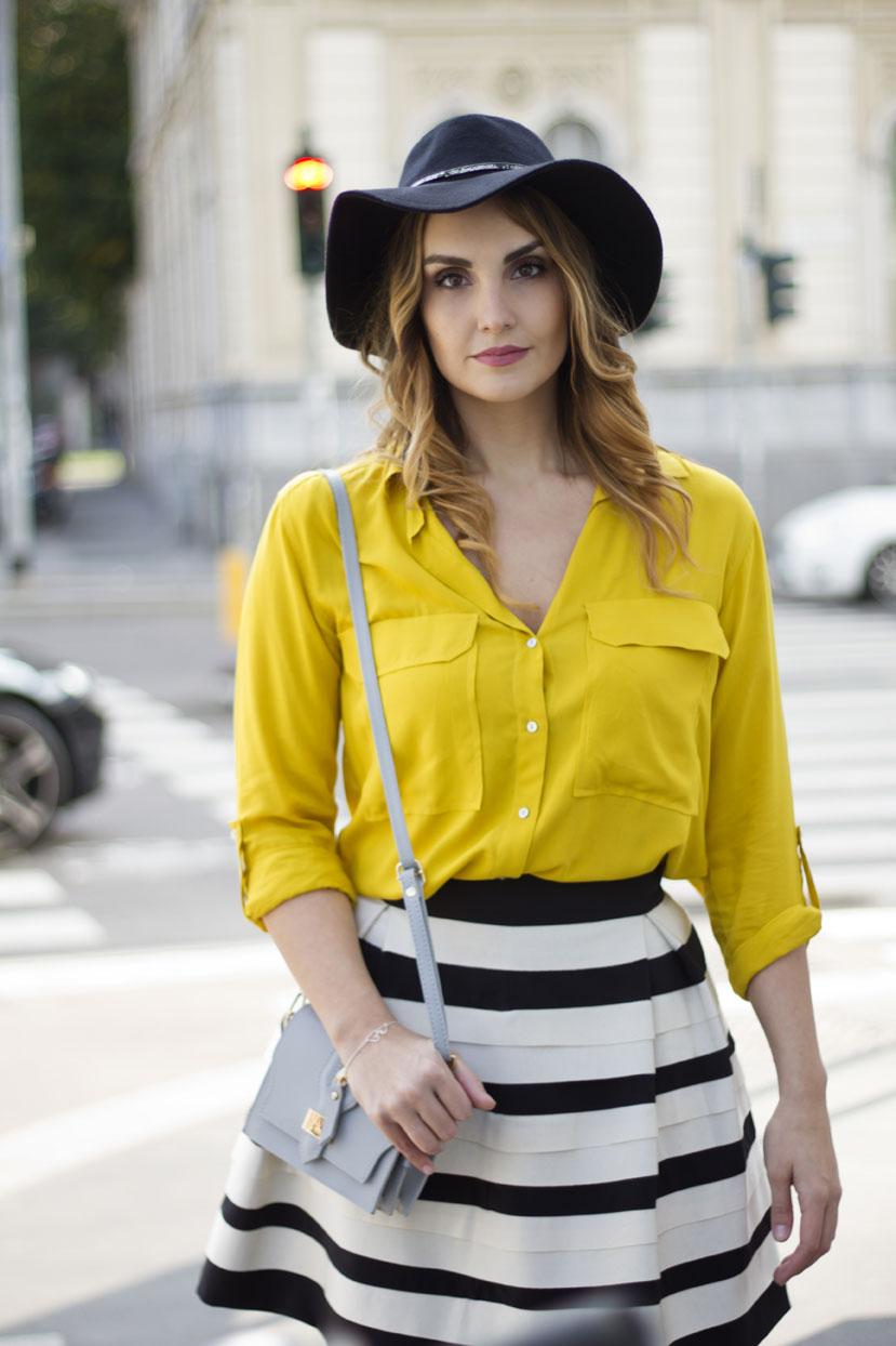 YellowSubmarine3