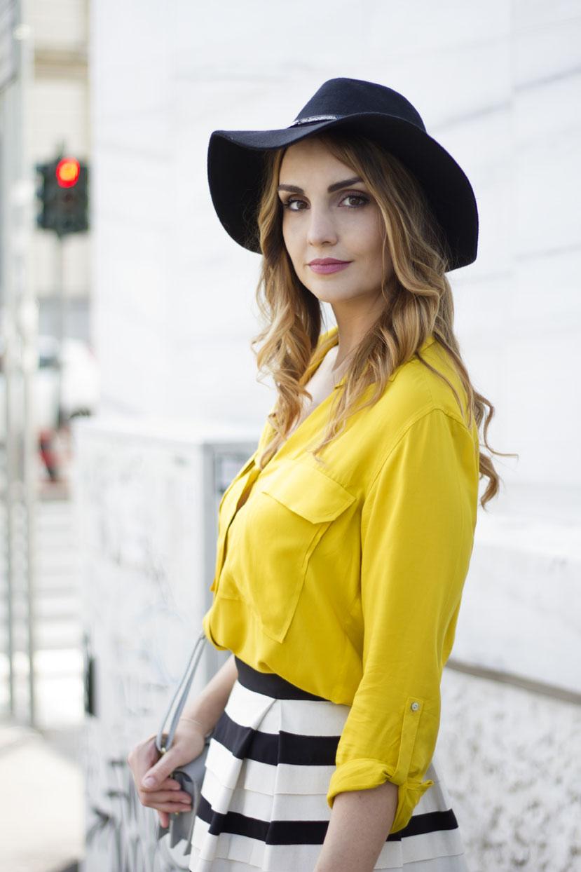 YellowSubmarine4