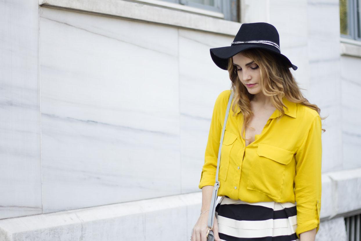 YellowSubmarine6