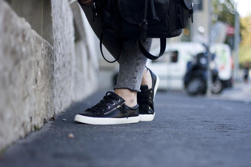 SneakersNere1