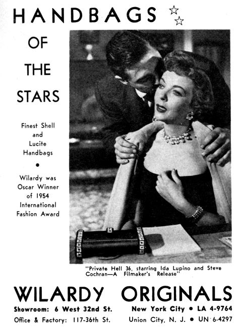 LucitebagsStars