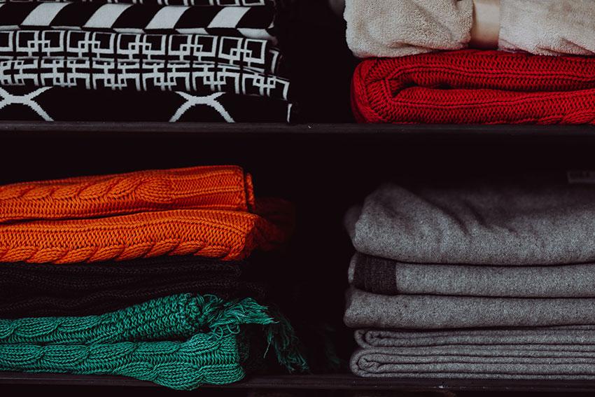 3f7da61503380a Questo post vuole raccontarvi la mia esperienza con i siti di abbigliamento  shopping online e consigliarvene qualcuno con il quale mi sono trovata bene.