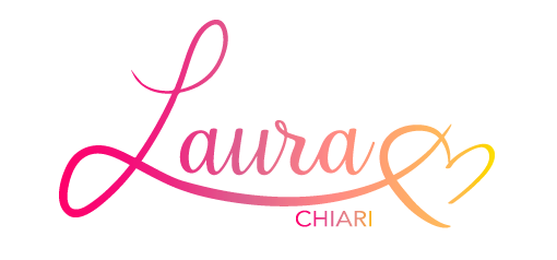 Laura Chiari – Style Blog