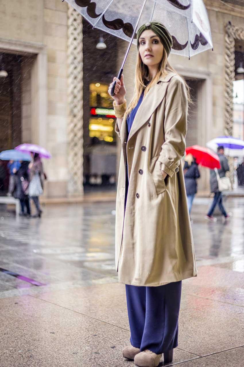 umbrellamfw2