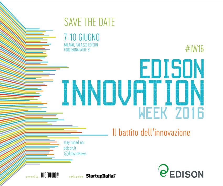 InnovationWeek2016