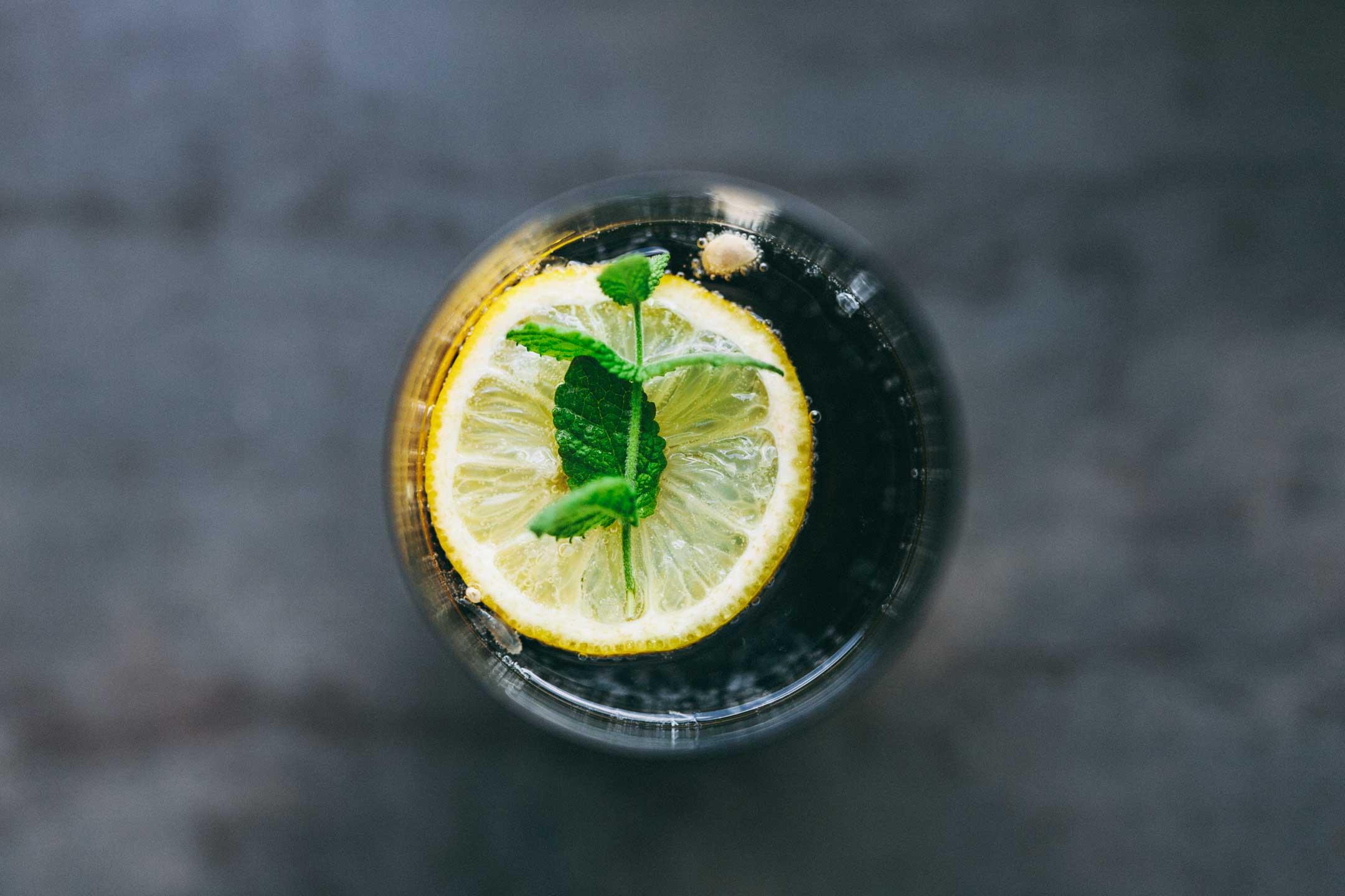 cocktail a domicilio