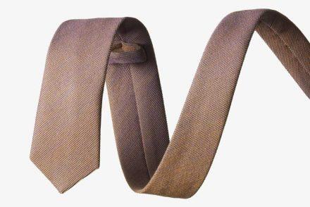 cravatte particolari