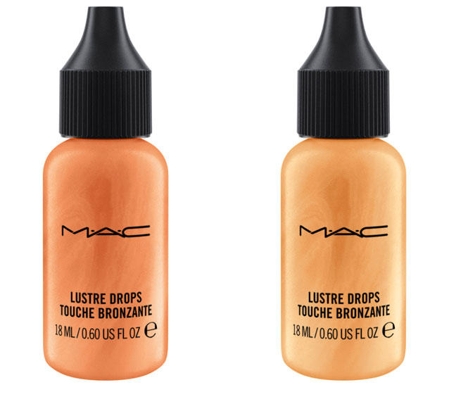 juicy Fruity di Mac