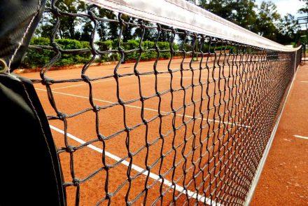 tennis Decathlon